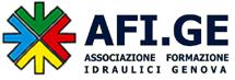 Logo AFI.GE