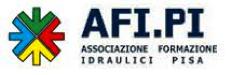 Logo AFI.PI