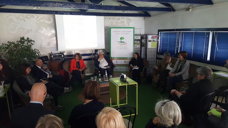 Copia di Comitato_PPK_Presentazione_Campagna_Pantelleria